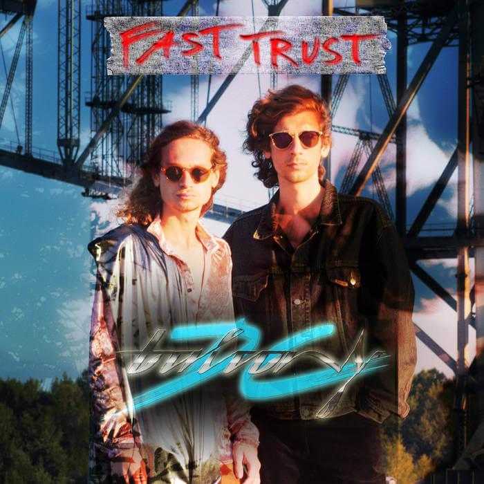 Balcony DC - Fast Trust post thumbnail