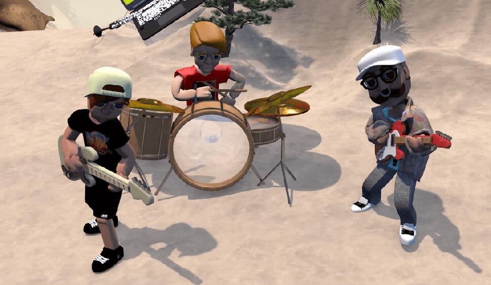Lingua Nada - Habiba Music Video post thumbnail